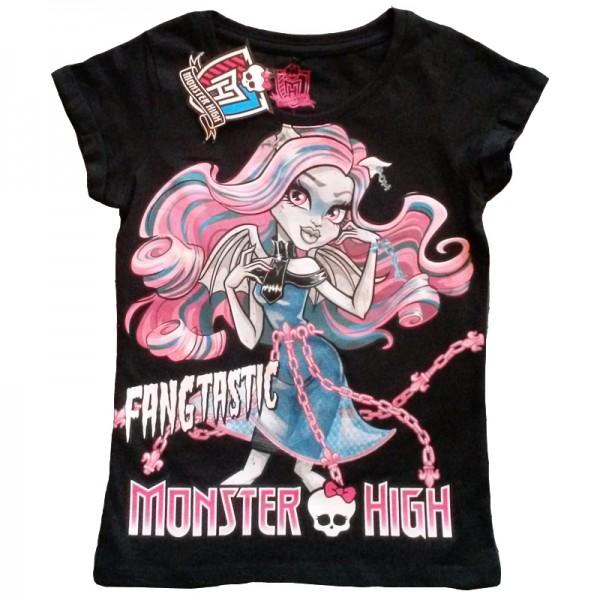 monster high tröja